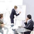 formazione aziendale Consulenza formativa