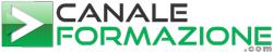 logo Consulenza formativa